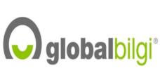Globalbilgi