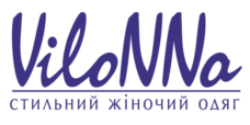 Vilonna