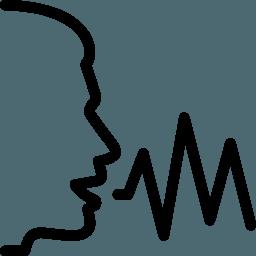 voice over озвучка видео аудиоролик